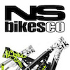 ns-bikes