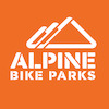 Alpine-Bike-Parks