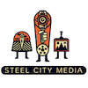 SteelCityMedia