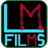 lmfilms